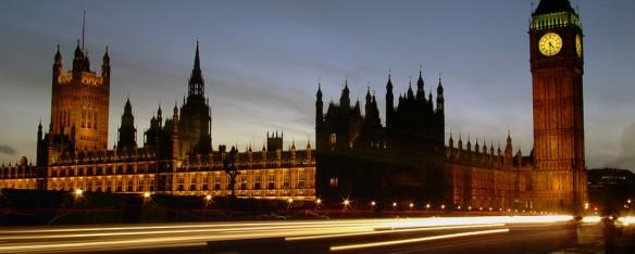 cropped-bigstock-parliament-1076528.jpg