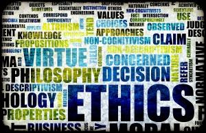 bigstock-Ethics-Concept-Idea-as-a-Backg-15764030