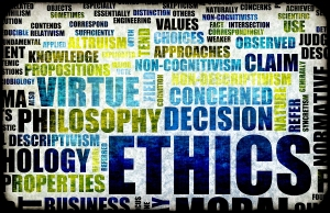 bigstock-Ethics-Concept-Idea-as-a-Backg-15764030